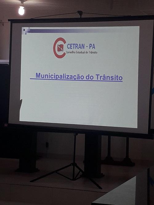 Sao Geraldo do Araguaia _2_.jpg